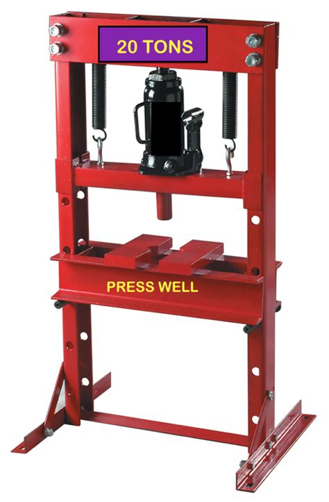 design and manufacturing of hydraulic presses hydraulic press hydraulic press manufacturer supplier