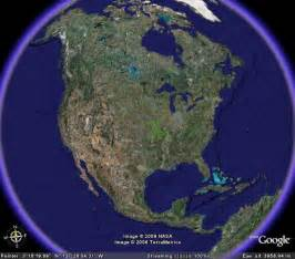 best sattelite maps 511 best images about earth live on in