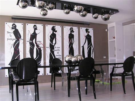 art deco interiors on pinterest art deco modern art images about art deco on pinterest wallpaper furniture and