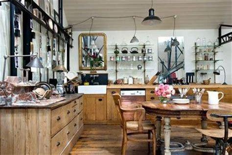 Merveilleux Cuisine Melange Ancien Moderne #4: 259082_cuisine-brocante.jpg