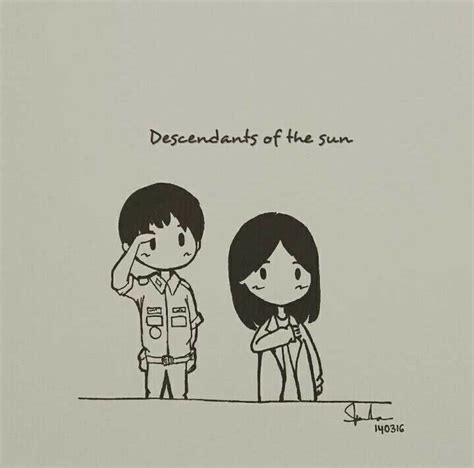 Sketches K Drama by 32 Best Images About Fan Dramas And Anime On