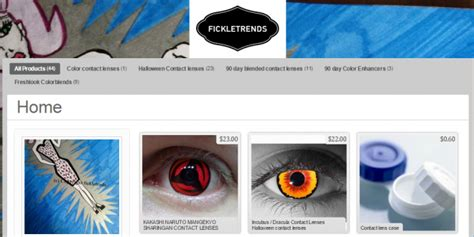 non prescription colored contact lenses non prescription colored and theatrical contact lenses