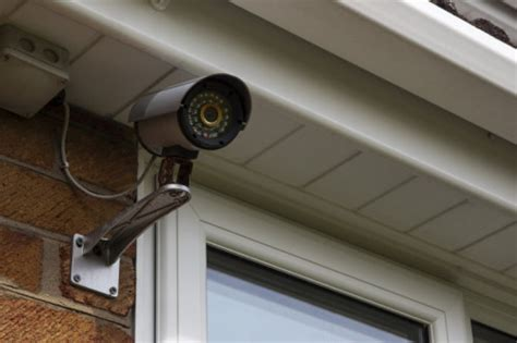 outside cameras for house best wireless outdoor security cameras reviews
