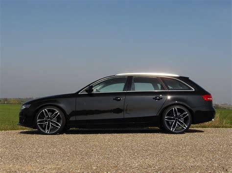 Audi Alufelgen by News Alufelgen Audi A4 B8 8k Avavnt Mit Unserer Neuen