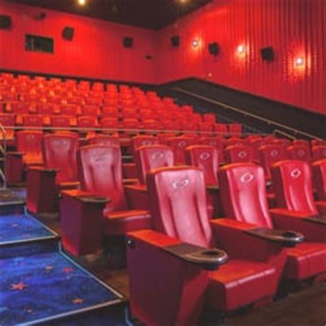 camino real cinemas galaxy theatres in atascadero 25 photos 131 reviews