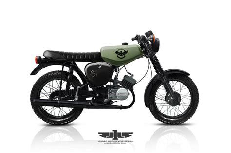 Mobile De Motorrad Simson by Simson Custom By Jakusa1 Ossi Mobile Pinterest