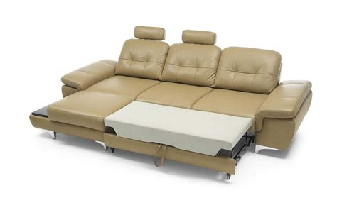 Sale Dkny Sofa Green Termurah moving a around a corner 28 images nabru corner