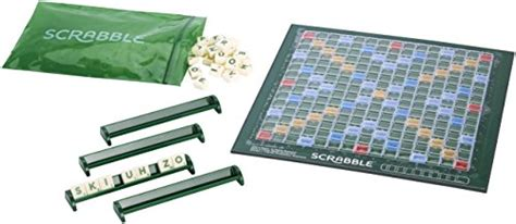 scrabble dictionary di collins gem scrabble dictionary the words you need to