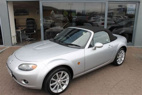 mazda sports car list 10 fabulous cars for around 163 5 000