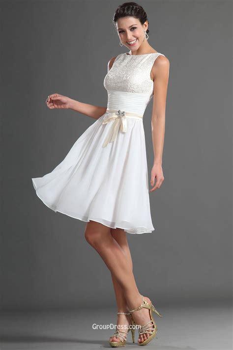 robe de cocktail a line knee length prom dresses dresses