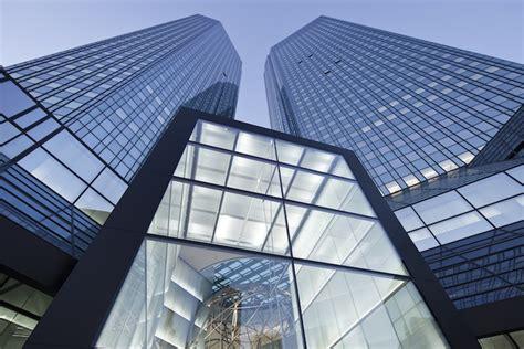 deutsche bank privatkunden deutsche bank vorstand sewing keine strafzinsen f 252 r