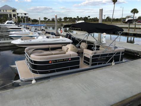 freedom boat club yacht membership freedom boat club ta florida photos freedom boat club