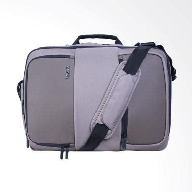 Kualitas Terbaik Manjianghong Tas Ransel Kus Blue On Sale jual tas backpack bodypack tas kualitas terbaik