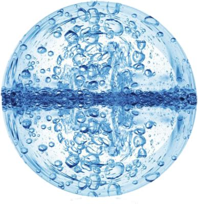 Water Globe psd detail water globe official psds