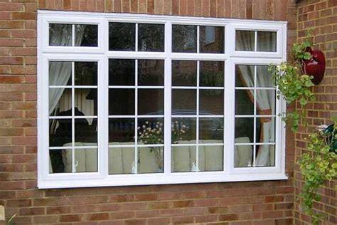home design upvc windows custom windows and doors a rated upvc windows
