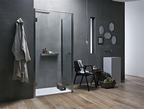 angolare doccia cabina doccia angolare bithia