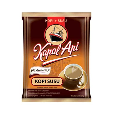 Original Kopi Gayo 240 Gr supplier kopi