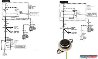 air horn on wiring diagram to original air free engine image for user manual