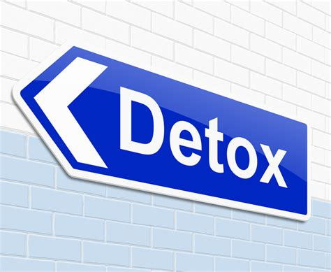 Detox Chills by What Medications Are Prescribed For Opioid Withdrawal
