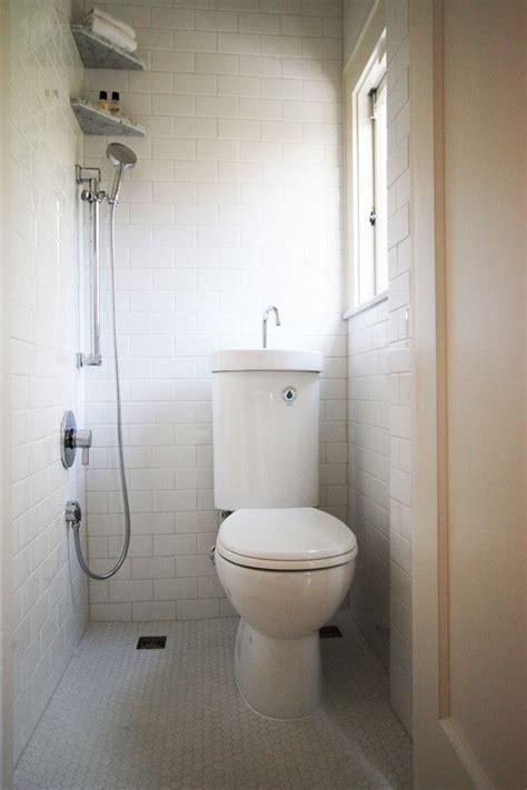 tiny house bathrooms tinyhousedesign