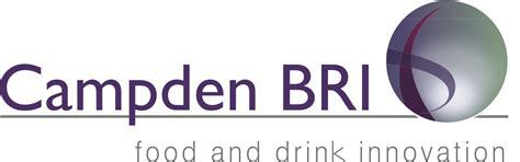 tutorial logo bri logo bank bri newhairstylesformen2014 com
