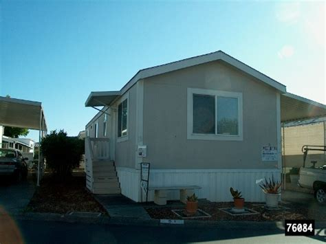 fleetwood mobile home sales prices 171 mobile homes