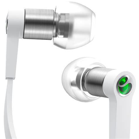 Headset Sony Mh1 digitalsonline sony ericsson mh1 livesound hi fi stereo headset white origineel