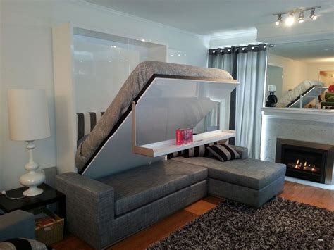 bunk bed sofa combo sofa comfy bunk bed couch combo bunk beds ikea