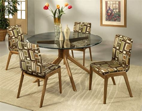 round dining room tables seats 8 round dining room tables seats 8 dining table seats 10