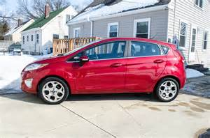 2011 ford the term review motor review