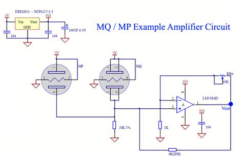 breathalyzer wiring diagram wiring diagram