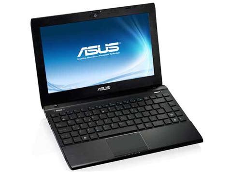 Laptop Asus Prosesor Amd Terbaru Asus Netbook Eee Pc 1225b Mit Amd C 60 Oder E 450 Notebookcheck News