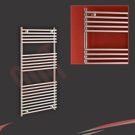 white towel rails for bathrooms sale designer heated towel rails warmers bathroom