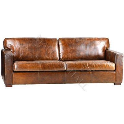 recycled leather couch 35 best images about burrow furniture on pinterest