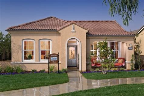 bakersfield new homes the most affordable new homes in