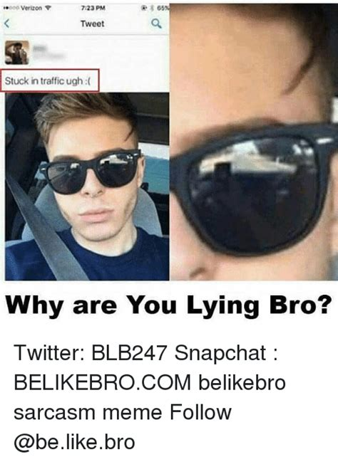 memes  traffic  snapchat traffic