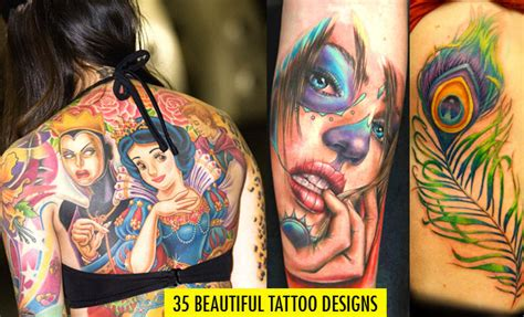 world best tattoos designs 35 best tattoos and ideas for your inspiration