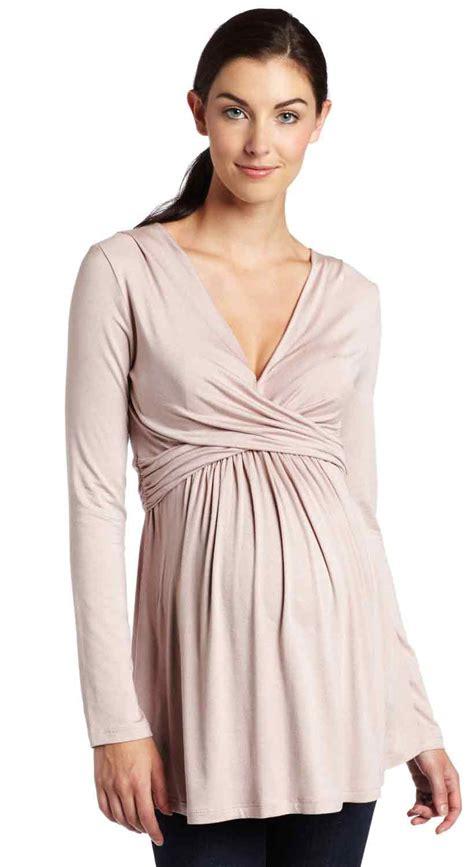 maternity clothes fashion fashion and beauty