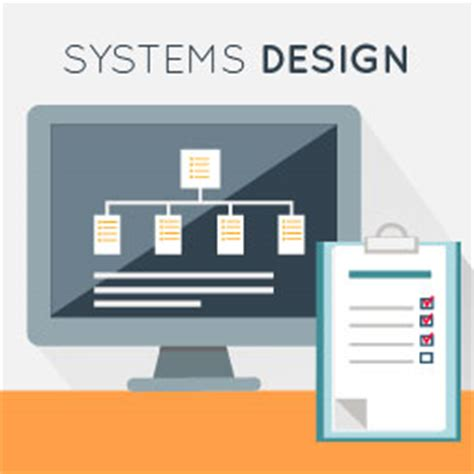 a course in system design river publishers series in automation and robotics books free fundamentals of systems design and implementation