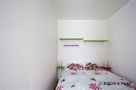 Meuble A Repasser 5070 by Location Appartement Meubl 233 Rue De Vaugirard Ref 4834
