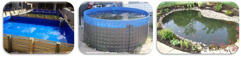 Pakan Ikan Lele Yang Baru Menetas proses produksi pembenihan ikan lele bahan pendukung