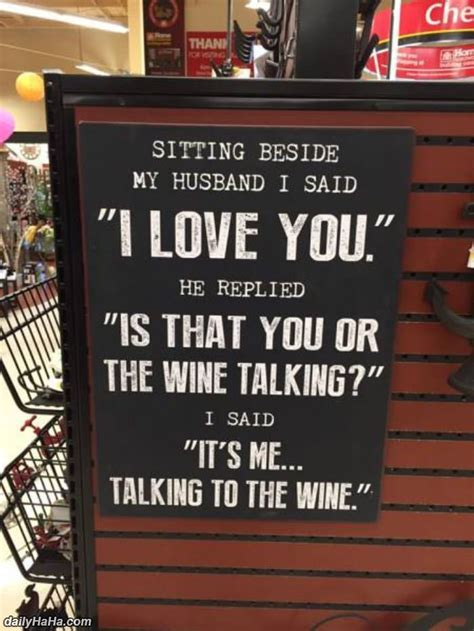 Or The You Or The Wine