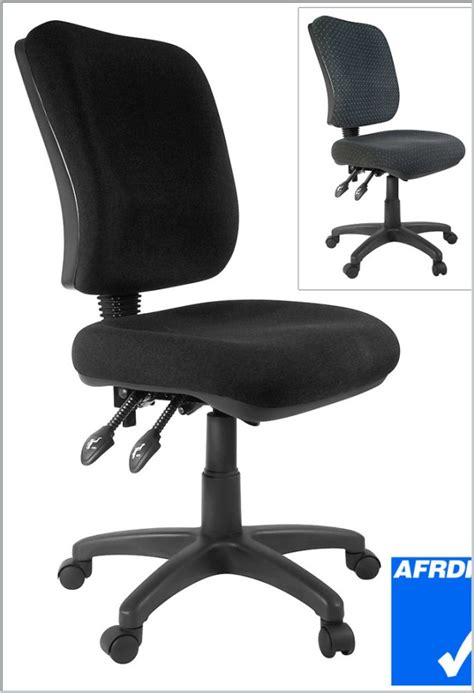 Ergonomic Desk Chair Design Ideas Ergonomic Office Chairs Uk Home Design Ideas