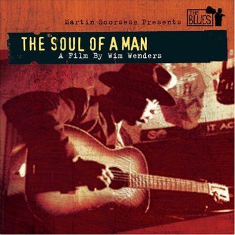 the soul of man soul men cd covers