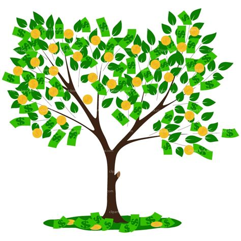 tree comments tree background clipart free clipart images free