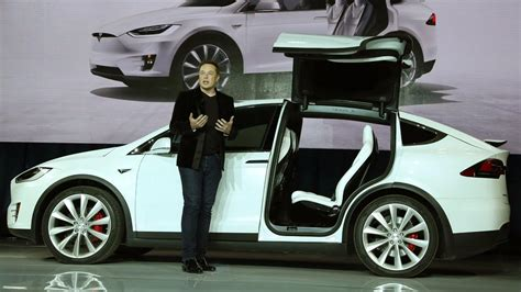 tesla model 3 quality problems tesla s new model 3 sedan has test drivers swooning but quality issues lurk on the horizon