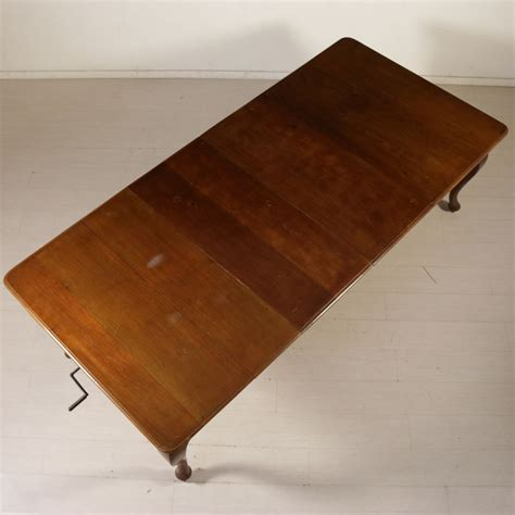 tavolo inglese tavolo inglese allungabile tavoli antiquariato