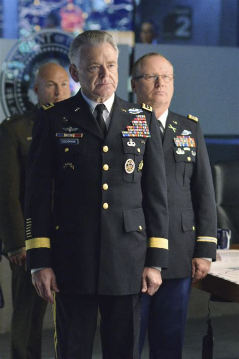 designated survivor general designated survivor photos from quot the enemy quot tv fanatic
