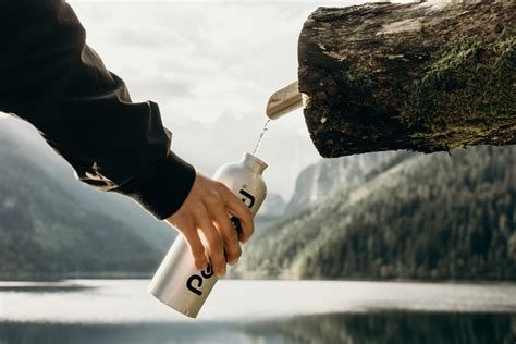 best water filtration top 10 best water filtration bottles for the in