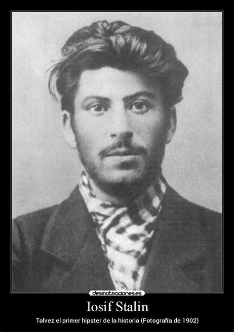 resumen de la biografia iosif stalin resumen de la biografia iosif stalin resumen de la